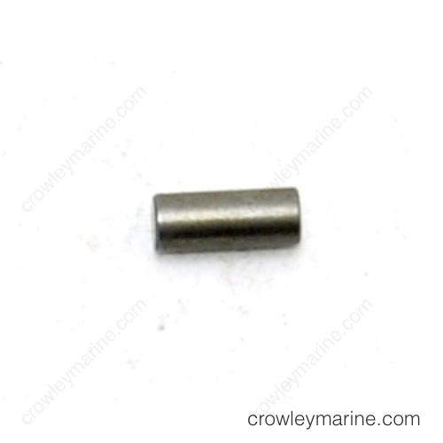 Impeller Pin-0300771