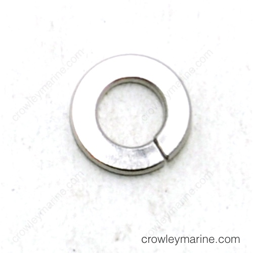 LockWasher, port-0302290