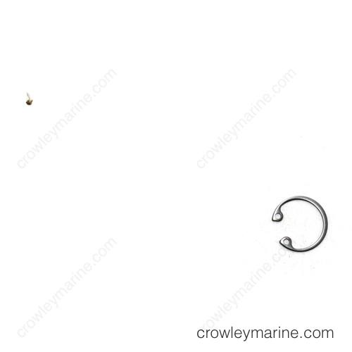 Retaining Ring-0302577