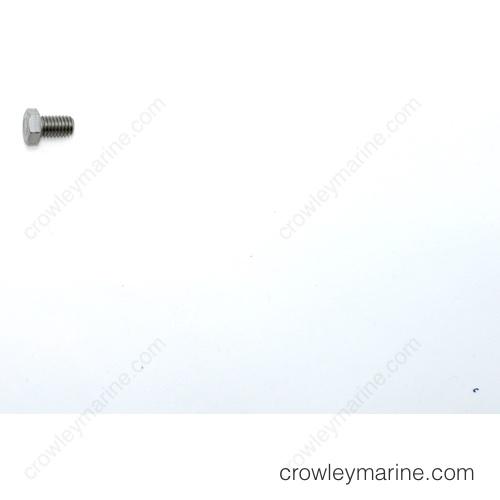 Screw-0305513