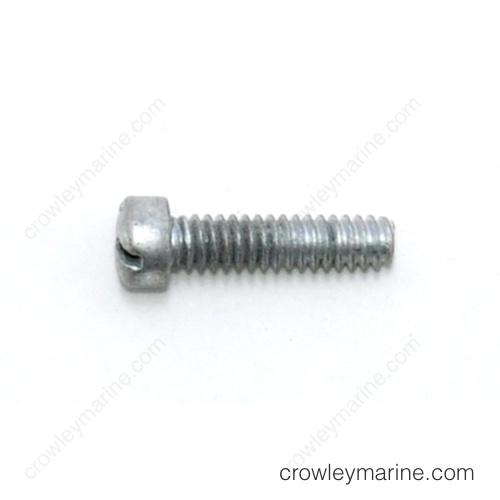 Screw-0306474