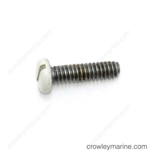 Screw-0306644