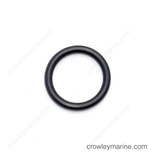 O Ring-0307450