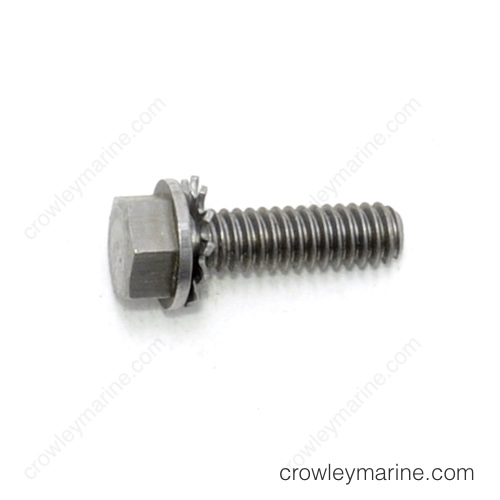 Screw-0309705