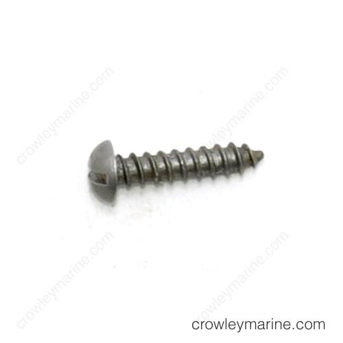 Screw-0310115