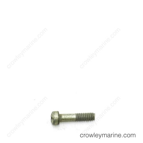 SCREW, Phillips head-0310350