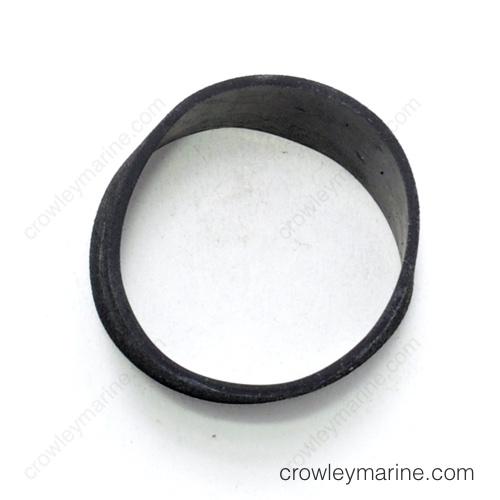 Starter Solenoid Sleeve-0311217