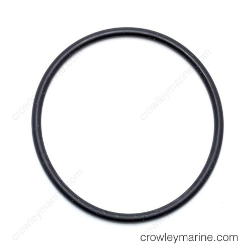 Driveshaft Bearing O-Ring-0313754