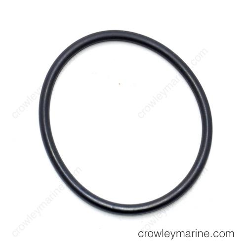 Motor to adaptor O-Ring-0319528