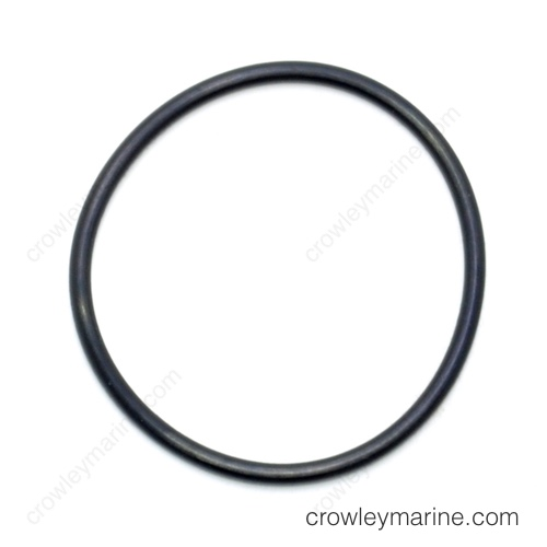 Seal Housing to Cylinder & crankcase O-Ring-0319662
