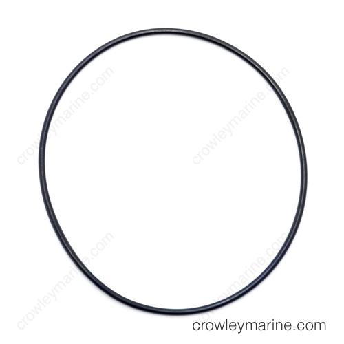 O-Ring-0321163