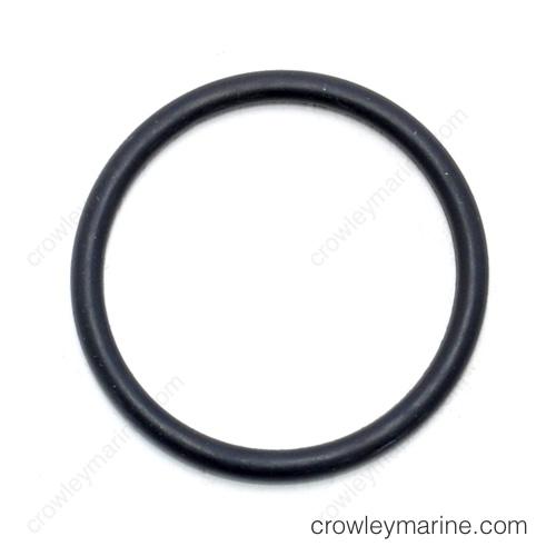 O-Ring-0321446