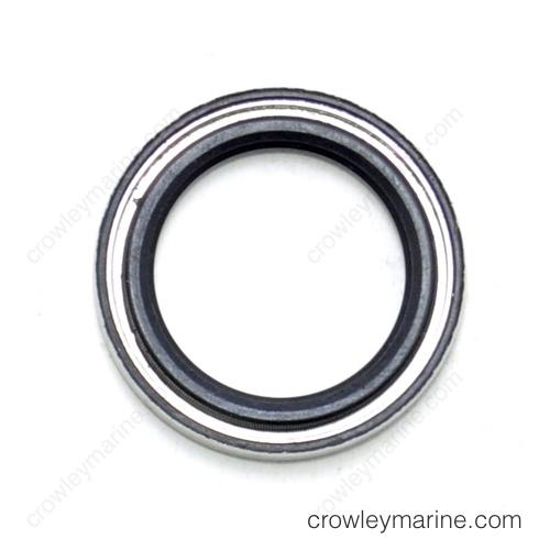 Oil Seal-0321453