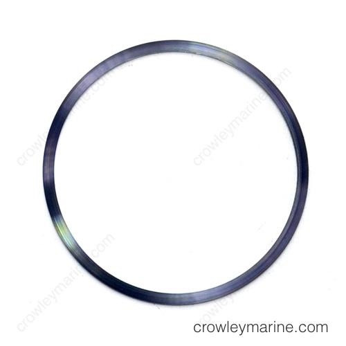 Ring-0321715
