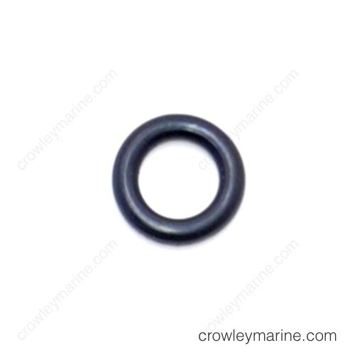 Valve Seat O-Ring-0322598