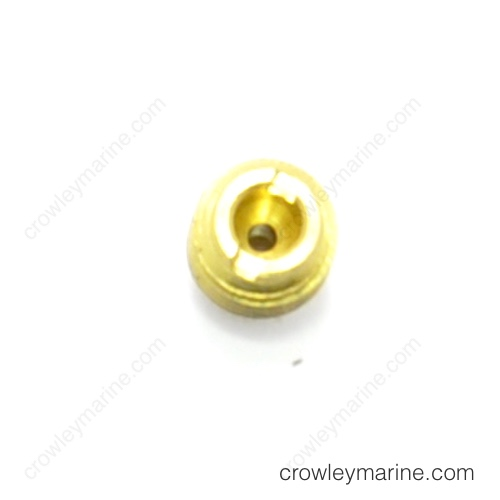 49D Orifice Plug-0324020