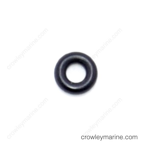 Lower Valve Core O-Ring-0324678