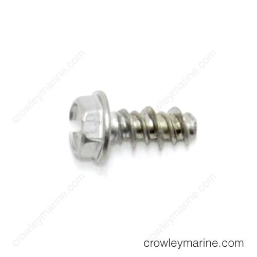 Screw-0329182