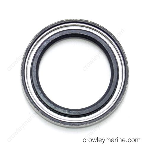 Upper & lower Seal-0330137