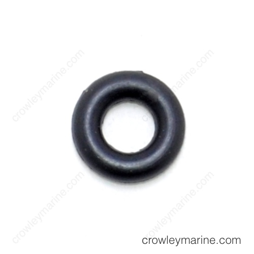 "Fuel Hose Connector (5/16"")-0775640"