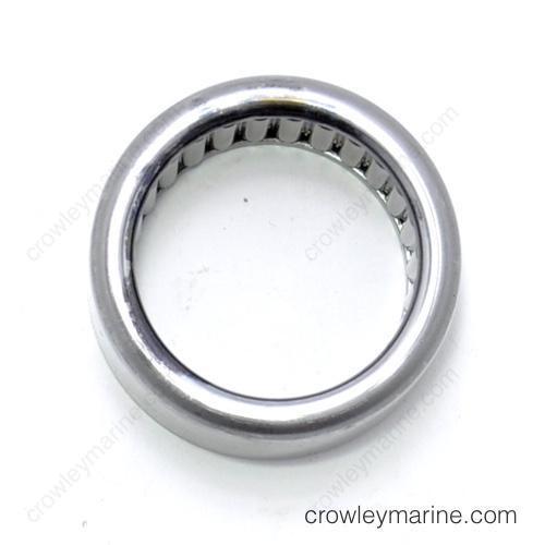 Needle Bearing Assembly-0379504