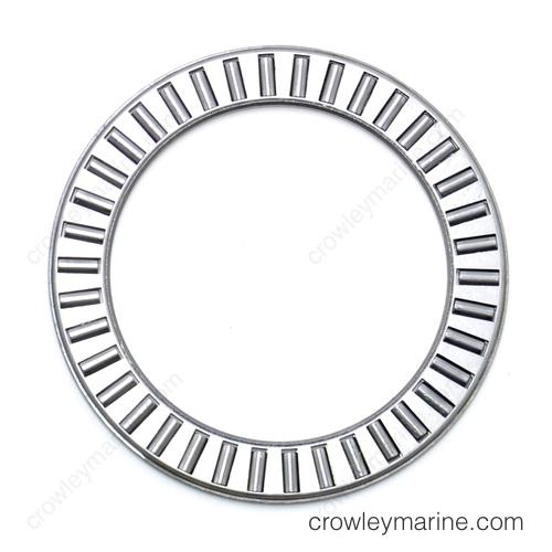 Forward gear Thrust Bearing Assembly-0385043