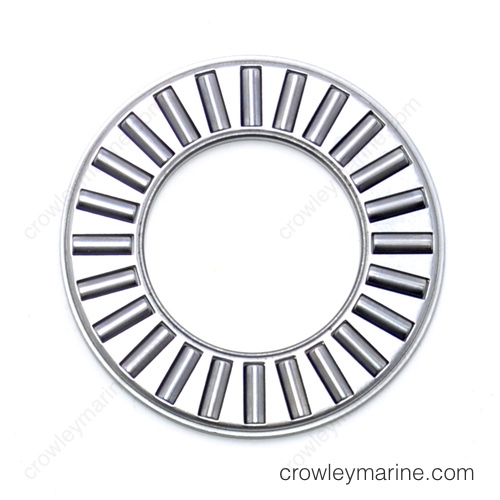 Thrust Bearing Assembly-0385068