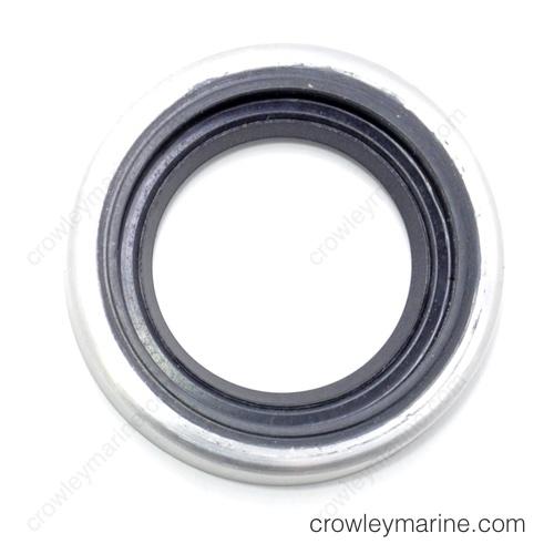 Seal-3852548