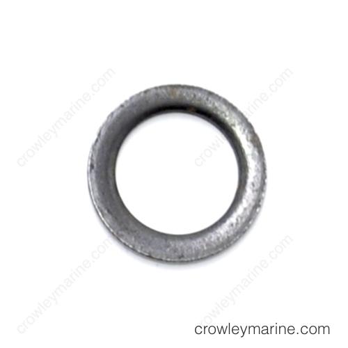 Collar Thrust-3852724
