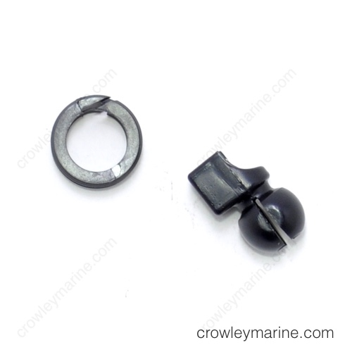 Spark Linkage Socket-0395448