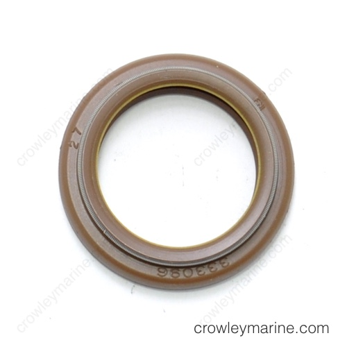 Seal Assembly-0398051