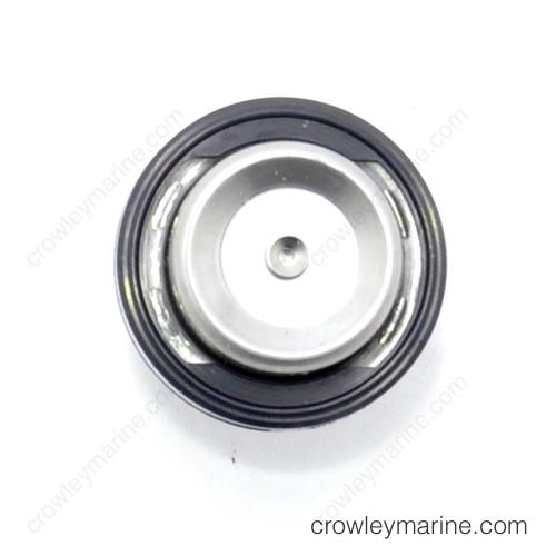 Y21 OMC Evinrude Johnson 323582 Seal Thermostat