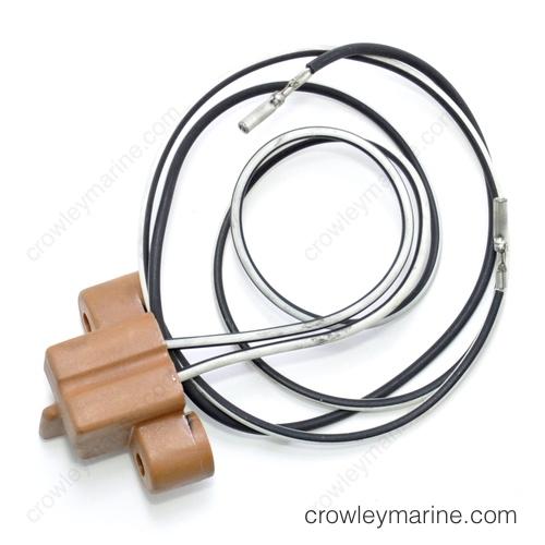 Sensor Assembly-0583387