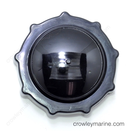Gas Tank Caps for Metal Tanks-0763525
