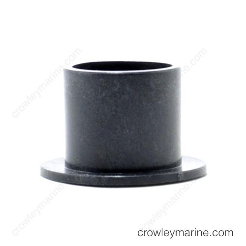 Trim & tilt Cylinder Bushing