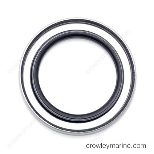 Seal -0981195