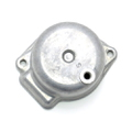 0115571 - Float Chamber Assembly