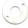 0121654 - Thrust Washer