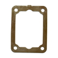 0125530 - Housing to tank DLR Gasket