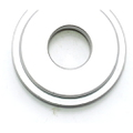 0126402 - Thrust Bushing