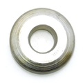 0126870 - Propeller Thrust Bushing