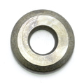 0127084 - 3-blade Thrust Bushing