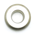 0127212 - Thrust Bushing