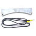 0171637 - Anti-Corrosion Anode Kit