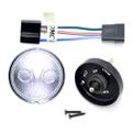 0172899 - Trim Switch Assembly