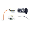 0173619 - Ignition Tune Up Kit