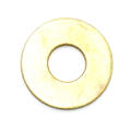0204070 - Thrust Washer