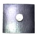 0205231 - Slow speed Adjustment Knob