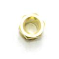 0300179 - Gland Nut