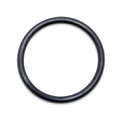 0301917 - Thermostat cover O-Ring